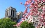 Aprile a Parigi: Foire de Paris, Pasqua e tanto altro