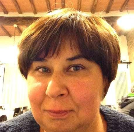 Claudia La Bussola e il Diario