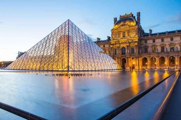 Maggio a Parigi: cosa fare