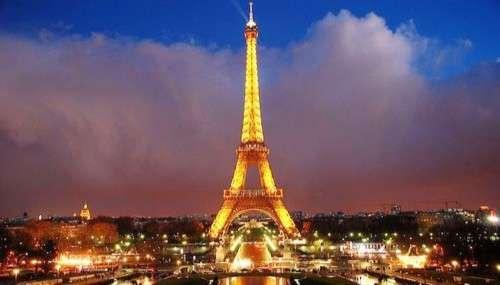 Viaggio a Parigi - Cosa vedere, offerte, dove dormire