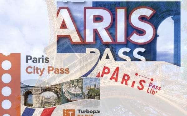 Confronto pass per Parigi