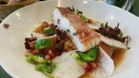 I migliori ristoranti francesi a Parigi