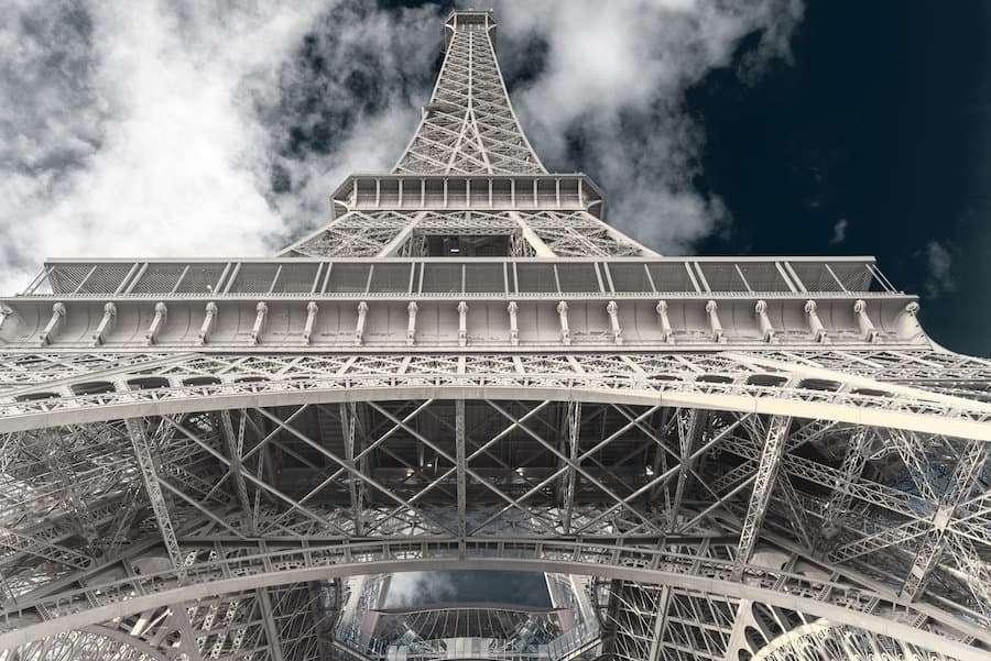 Assicurazione sanitaria viaggio in Francia
